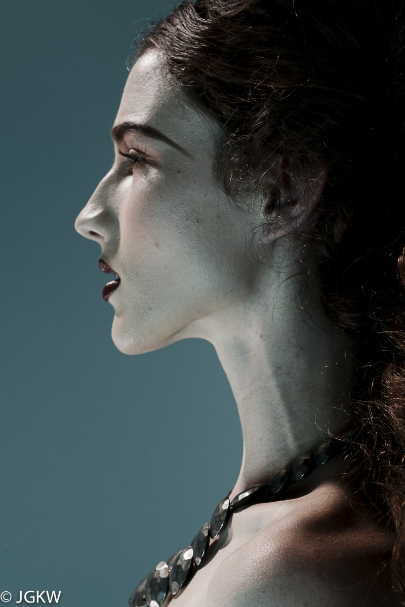 http://photos.modelmayhem.com/photos/130127/17/5105d4daa9d0a.jpg