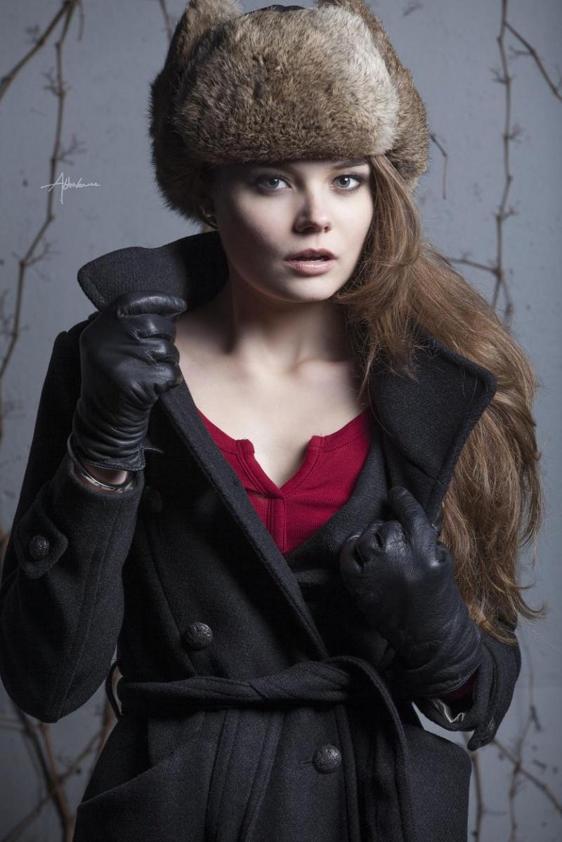Female model photo shoot of Joanna Las by Altovenue