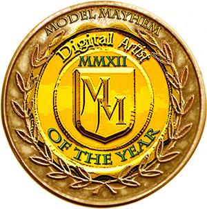 http://photos.modelmayhem.com/photos/130129/01/51079d652ff0c.jpg