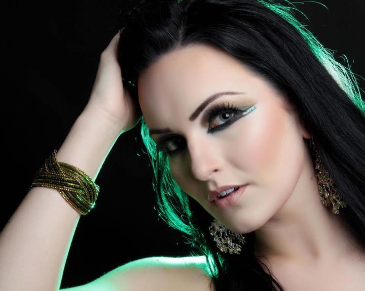 Charlotte Rolinson, Model, Birmingham, England, United Kingdom, Modelmayhem.com - 5107dfc9d4eb4