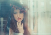 http://photos.modelmayhem.com/photos/130129/08/5107f452298cc_m.jpg