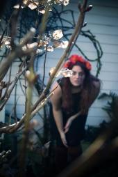 http://photos.modelmayhem.com/photos/130129/12/51082f2be1bd7_m.jpg