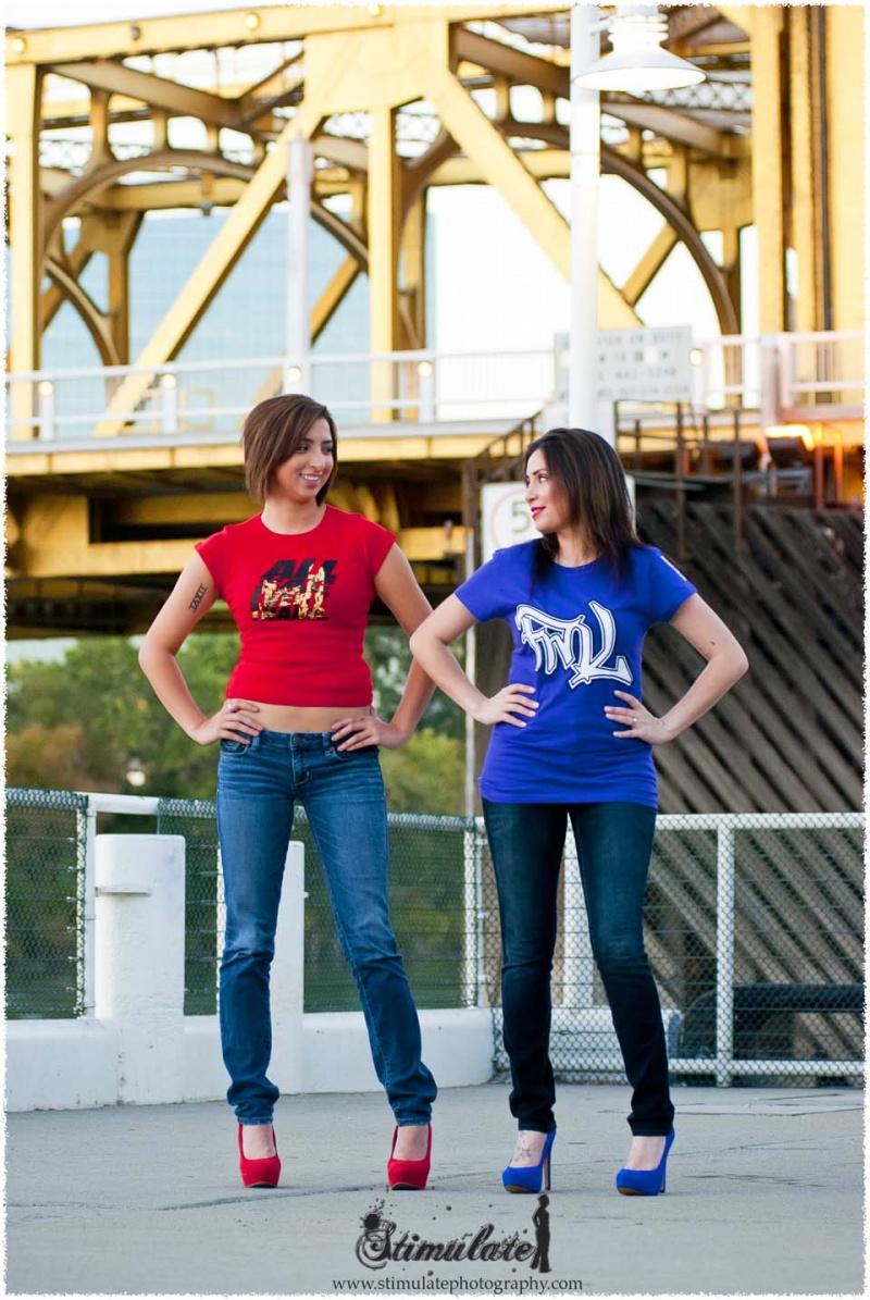 Female model photo shoot of Stimulate Photography in Sacramento, CA