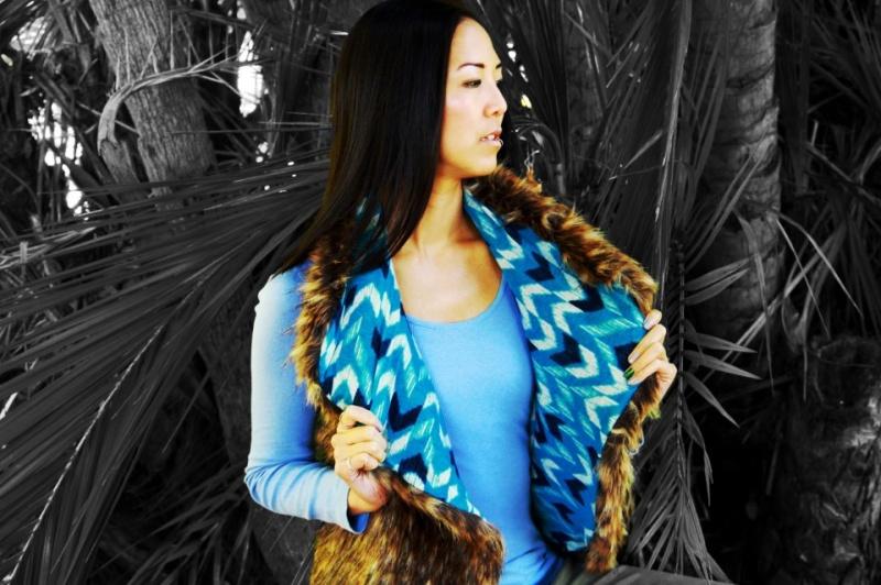 Female model photo shoot of Kacie Lyn in San Diego, CA