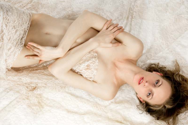 http://photos.modelmayhem.com/photos/130130/15/5109a80c44e54.jpg