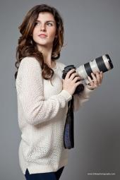 http://photos.modelmayhem.com/photos/130131/21/510b4c92014d8_m.jpg