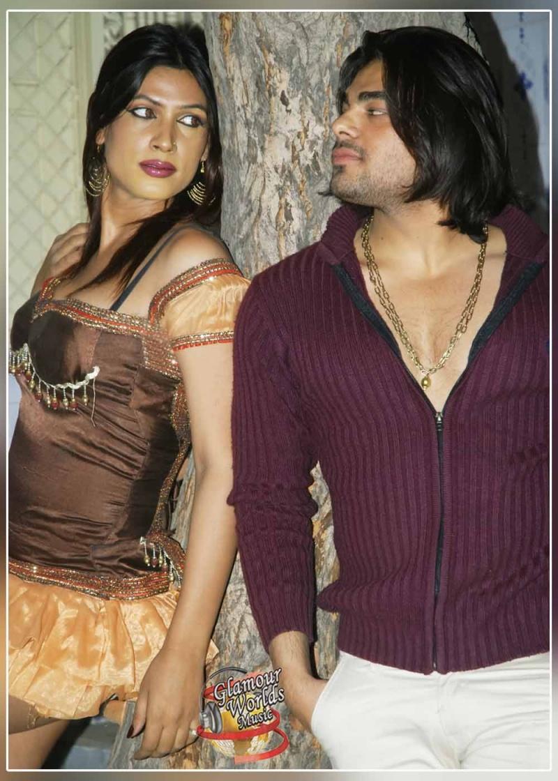 Male model photo shoot of Arjun Dev in New Delhi, India