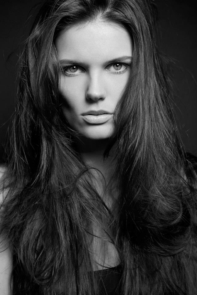 Male model photo shoot of StokesStudios
