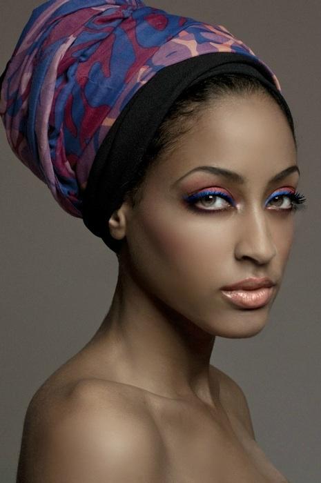 Faceplay Female Makeup Artist Profile - BRONX, New York