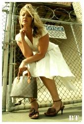 http://photos.modelmayhem.com/photos/130204/23/5110b45422b09_m.jpg