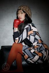 https://photos.modelmayhem.com/photos/130205/00/5110bccd6ce43_m.jpg
