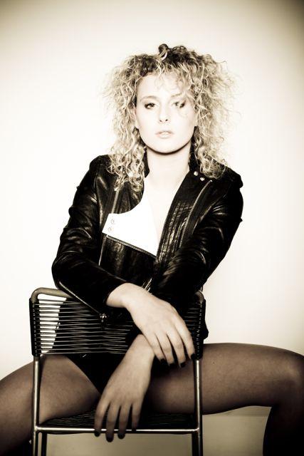 Female model photo shoot of Kimberley Chaudron
