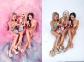http://photos.modelmayhem.com/photos/130208/21/5115e0424fa4e_m.jpg