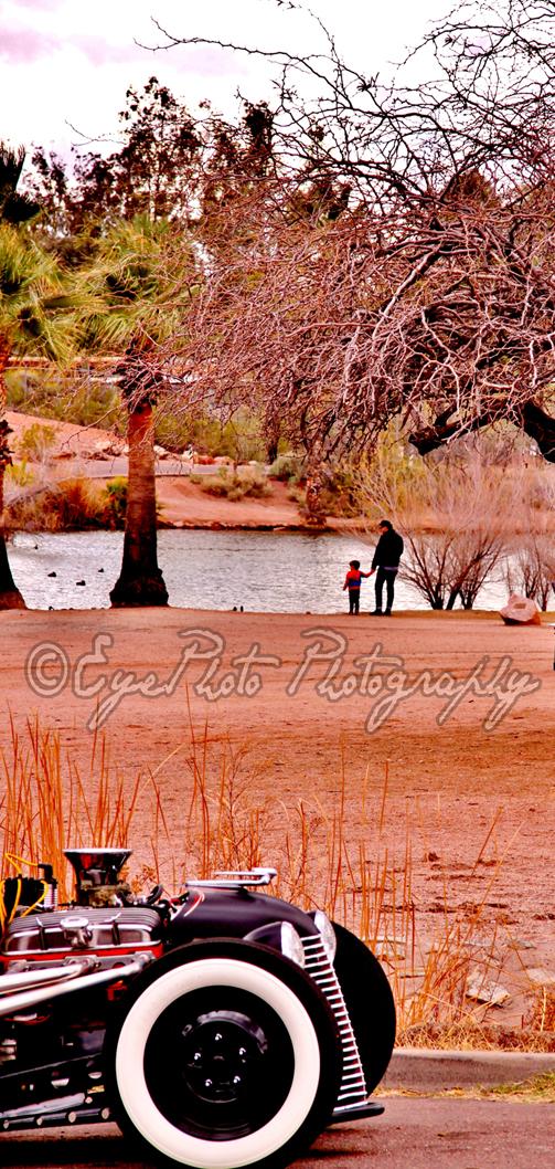 Papago Park - Tempe, AZ. Feb 09, 2013 © 2013Eyephoto Photography BOMB SQUAD 3rd ANNUAL BOMB-B-Q 2/9/13