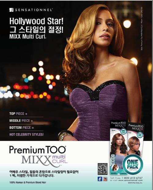 http://photos.modelmayhem.com/photos/130210/22/51188bb2401e5.jpg