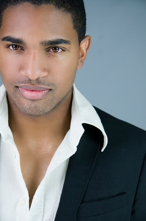 Male model photo shoot of Daniel T Brown by PerkOgraphy in New Orleans