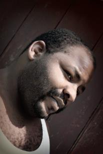 Male model photo shoot of BeyondBrilliant in Lexington, KY