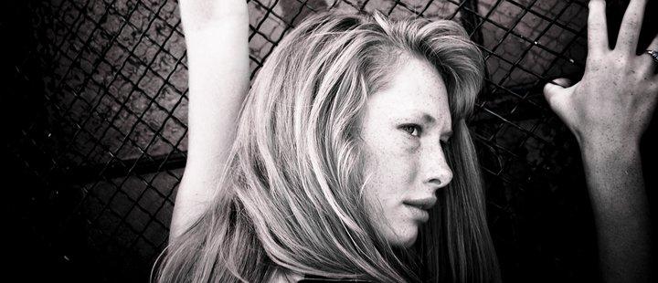 Male model photo shoot of BeyondBrilliant in Frankfort, KY