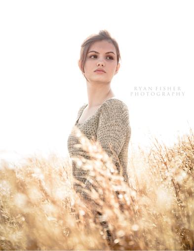 Feb 14, 2013 Ryan Fisher Photography