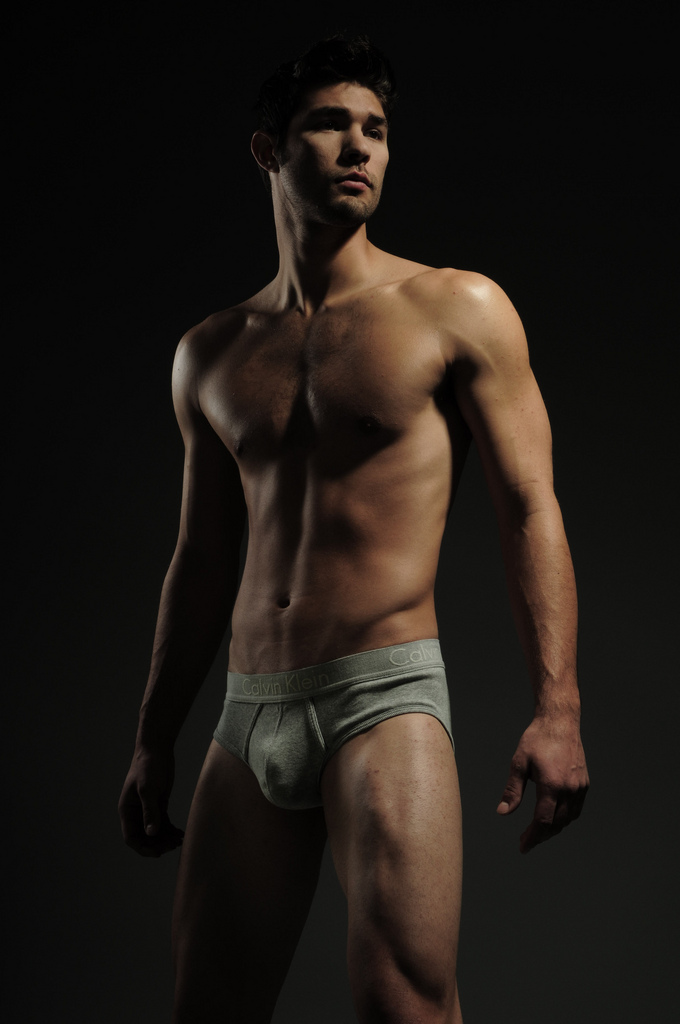 Male model photo shoot of RDA