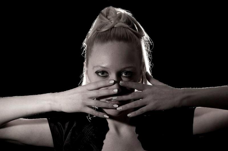Female model photo shoot of Dana0425 by tmphotollc