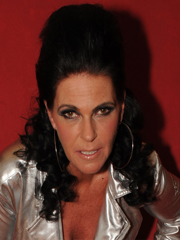Female model photo shoot of loraine br in fashion