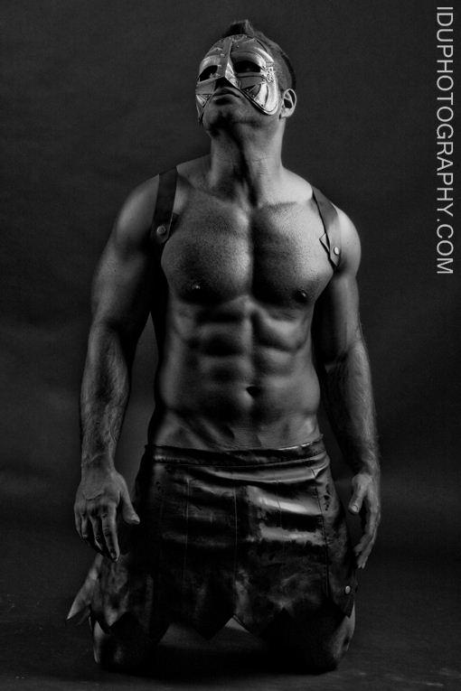 Male model photo shoot of mahmoud139