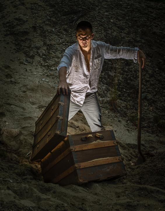 Male model photo shoot of Michael Dunkerley