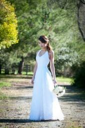 http://photos.modelmayhem.com/photos/130219/21/512461521e431_m.jpg