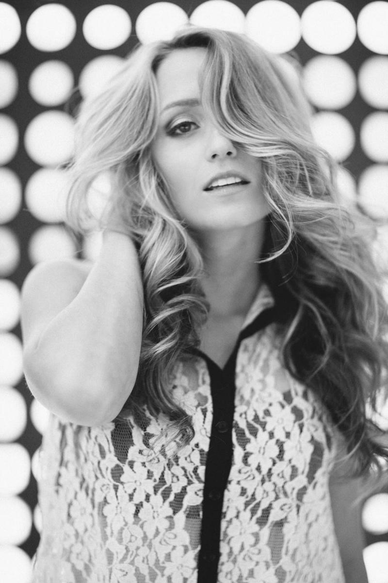 Female model photo shoot of Michelle_Austin in San Antonio, TX