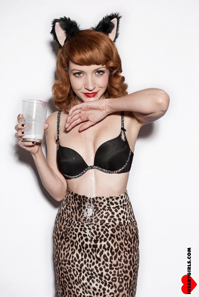 Megan Duffy Nude Photos 26
