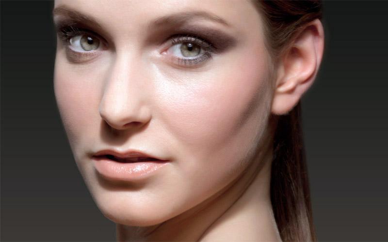 http://photos.modelmayhem.com/photos/130220/05/5124cb20f2b2e.jpg