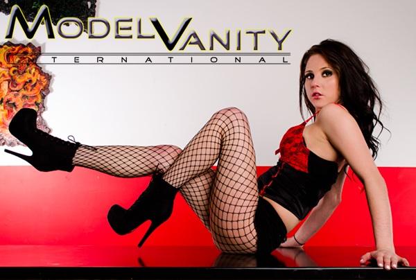 Feb 20, 2013 Model vanity