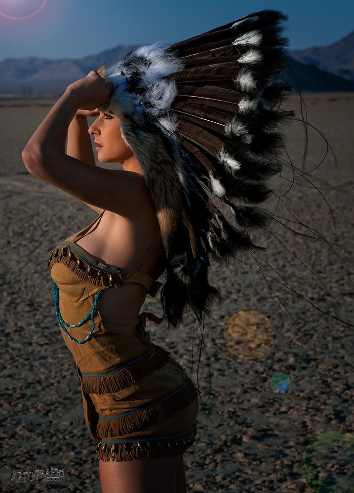 Feb 20, 2013 ARTOGRAPHI Native Italian  American
