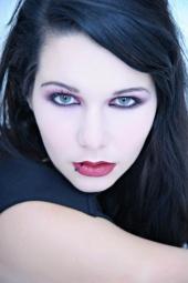 https://photos.modelmayhem.com/photos/130220/16/5125676160755_m.jpg