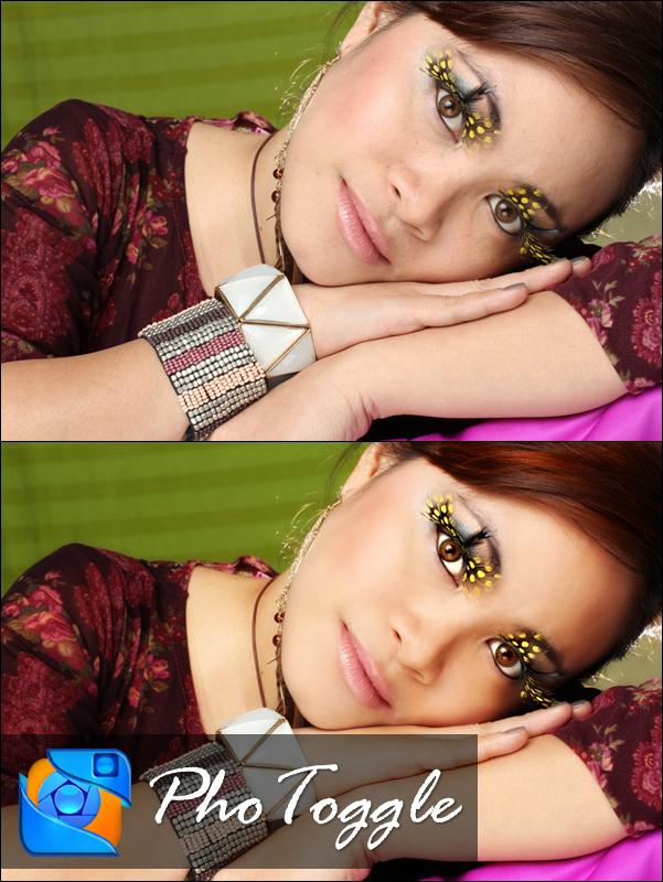 http://photos.modelmayhem.com/photos/130221/12/5126833fb53bf.jpg