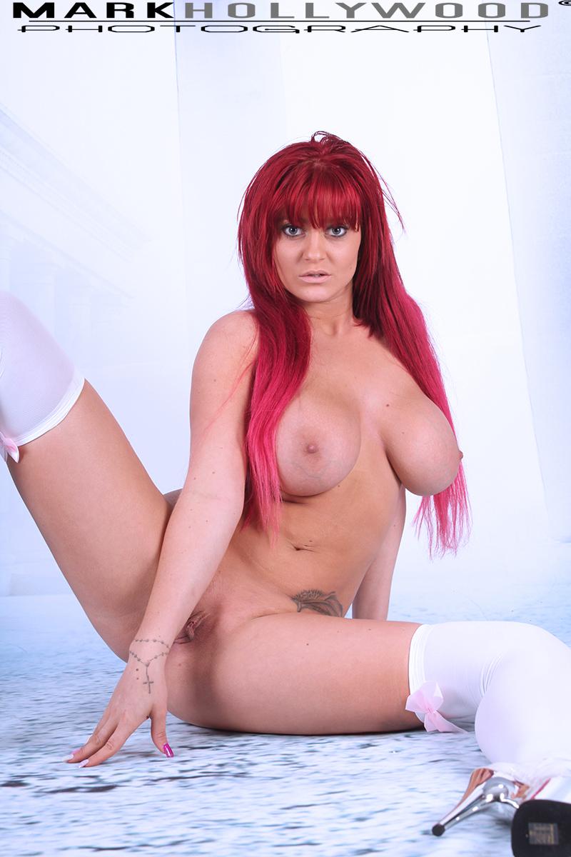 aussie sex sites adult servises Brisbane