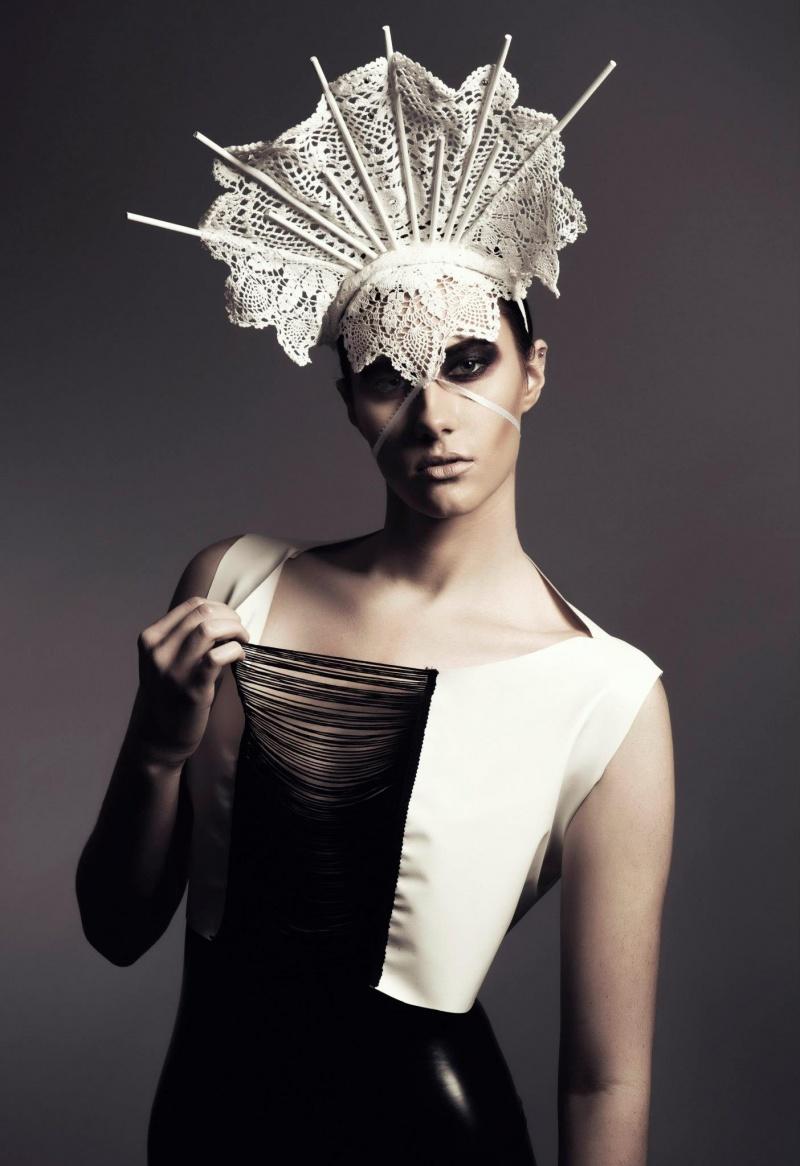 Female model photo shoot of Samantha Plasencia