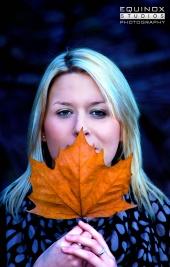http://photos.modelmayhem.com/photos/130222/23/51286b7c533bb_m.jpg
