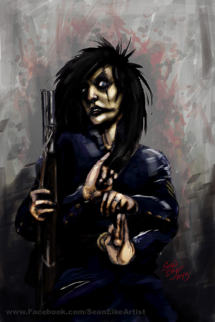 Feb 25, 2013 I dont know... hes my best friend from middle school... well flip for it Jinxx from Black Veil Brides