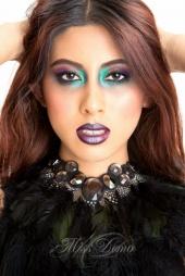 http://photos.modelmayhem.com/photos/130226/00/512c777058d06_m.jpg