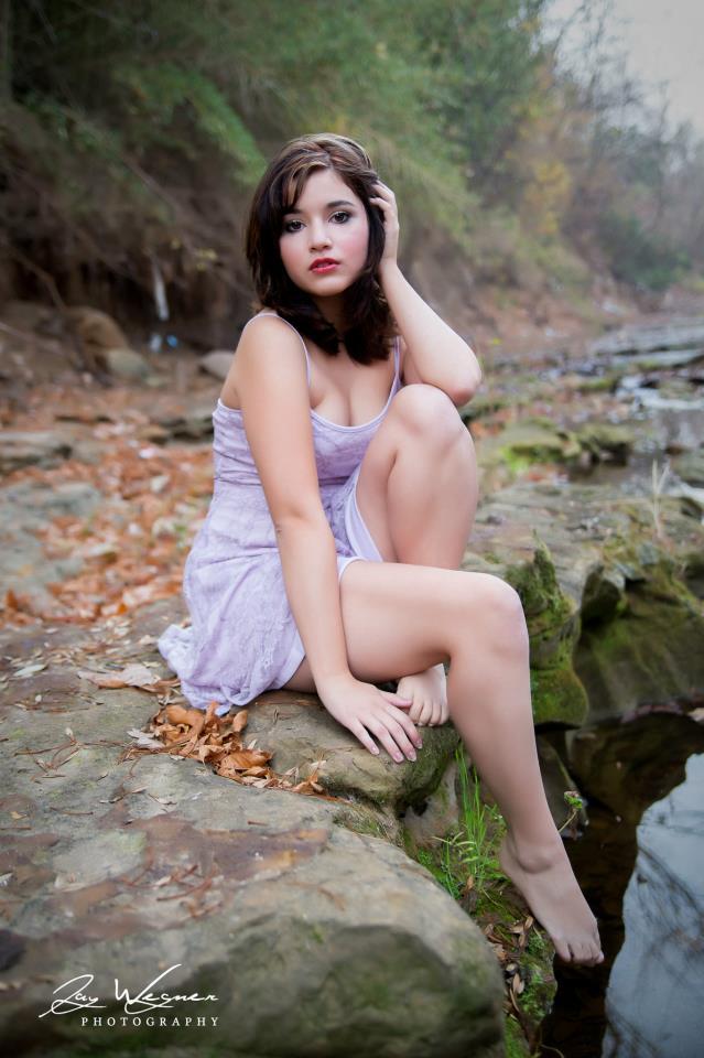 Female model photo shoot of Julietjuliet by jay wegner photography
