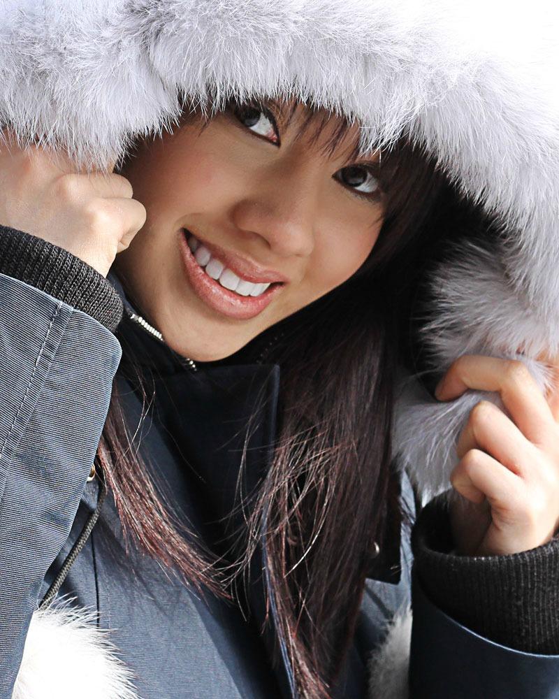 Female model photo shoot of CynthiaTonic in Outdoor