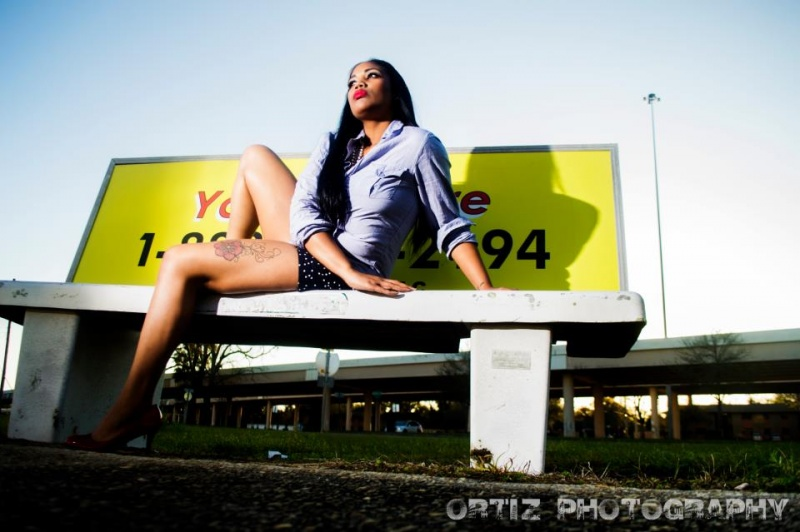 Feb 28, 2013 Ortiz Photography