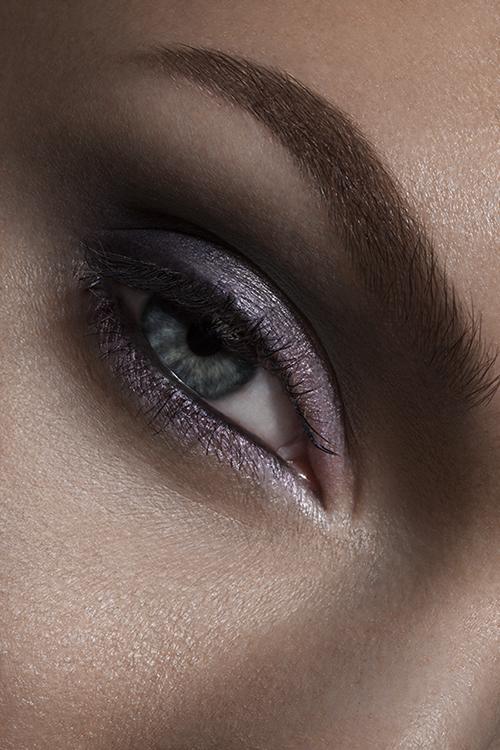 http://photos.modelmayhem.com/photos/130302/08/513223015f6d8.jpg