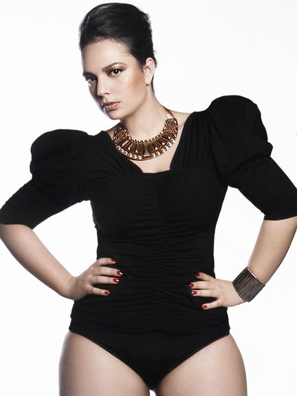 Female model photo shoot of Itaysha and ladynady1 in BK