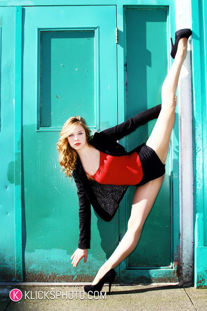 Mar 04, 2013 Im just a little flexible..