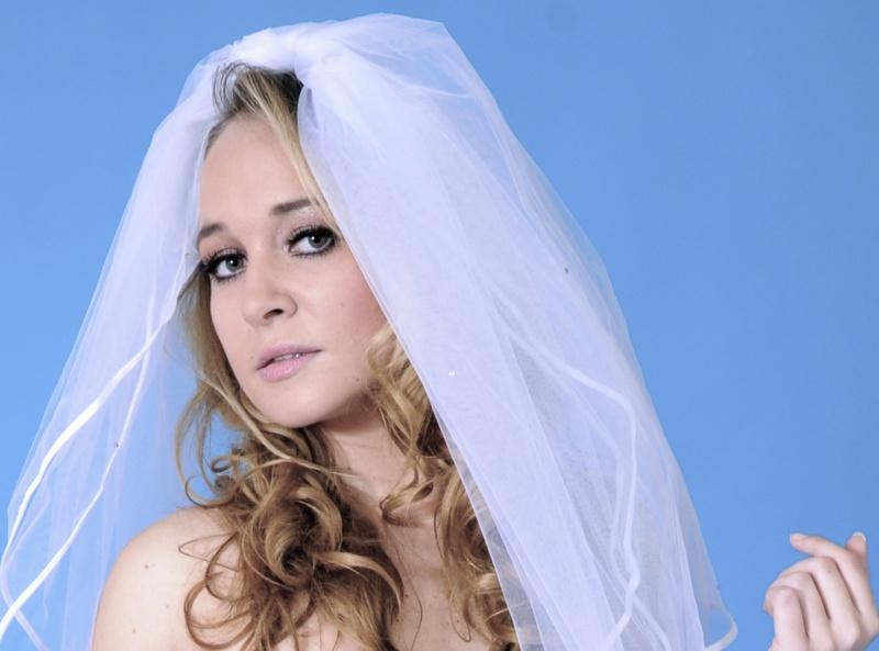 Mar 04, 2013 Bridal