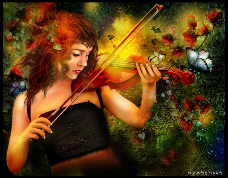 http://photos.modelmayhem.com/photos/130305/09/5136261a8f012.jpg