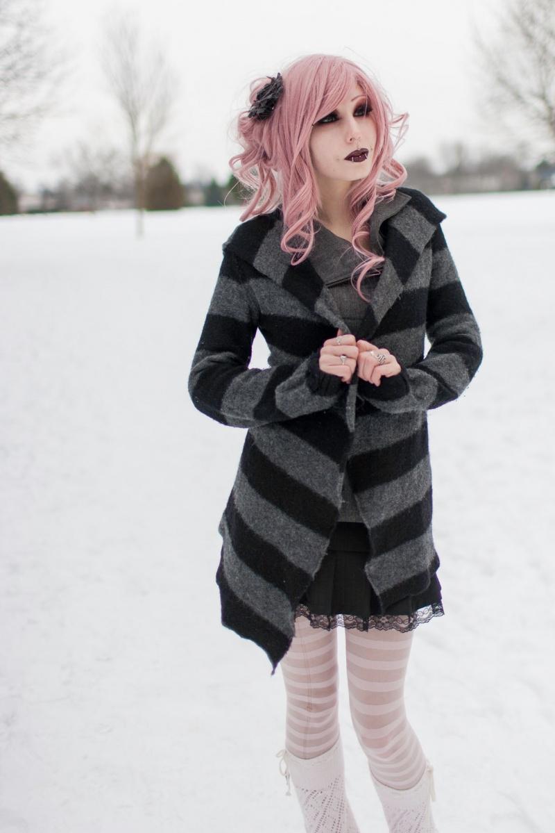 Female model photo shoot of Chun-Zi by Iain McNally  in {02.26.13}
